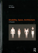 Disability Space Architecture