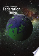 FSpace Roleplaying Federation Times 1990s collection