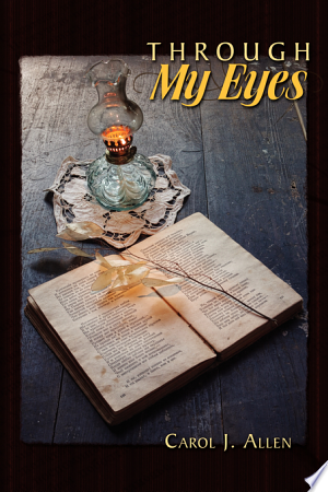 Free Download Through My Eyes PDF - Writers Club