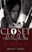 Beyond The Closet Door