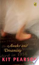Awake and Dreaming image