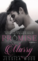 Promise to Marry Pdf/ePub eBook