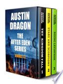 The After Eden Series Box Set