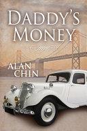 Daddy S Money Book PDF