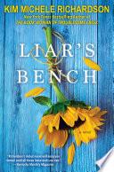 Liar s Bench