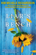 Liar's Bench Pdf/ePub eBook