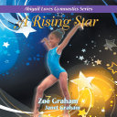 Pdf A Rising Star Telecharger
