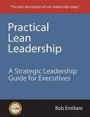 Practical Lean Leadership