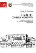 Il Sud del console Goodwin