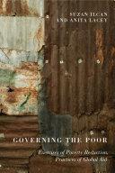 Governing the Poor [Pdf/ePub] eBook