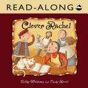 Pdf Clever Rachel Read-Along Telecharger