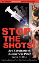 Stop the Shots!