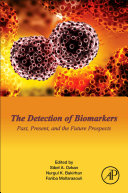 The Detection of Biomarkers