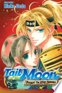 Tail of the Moon Prequel  The Other Hanzo u