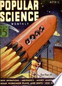 Abr 1938