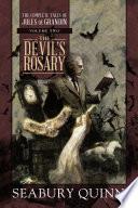 The Devil s Rosary