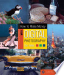 How To Make Money With Digital Photography Book PDF