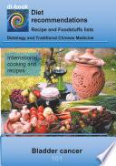Nutrition during bladder cancer Book