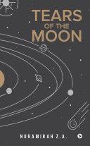 Tears Of the Moon Pdf/ePub eBook