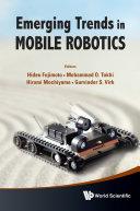 Emerging Trends in Mobile Robotics Pdf/ePub eBook
