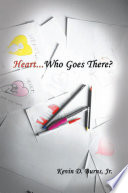 Heart... Who Goes There? Pdf/ePub eBook