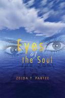 Eyes of the Soul Pdf/ePub eBook