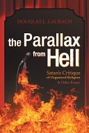 The Parallax from Hell [Pdf/ePub] eBook