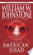 Black Ops 1 American Jihad Book PDF