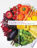 Nutrition Your Life Science Book PDF