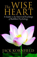 The Wise Heart Pdf/ePub eBook