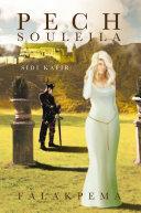 Pech Souleila