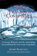 The Franklin Conspiracy Pdf/ePub eBook
