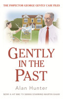 Gently in the Past