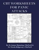 CBT Worksheets for Panic Attacks