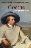 Pdf Goethe Telecharger