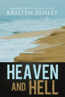 Heaven and Hell [Pdf/ePub] eBook