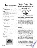 The Sandbar Book PDF