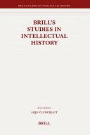 Cornelius Agrippa