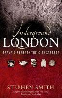 Pdf Underground London Telecharger