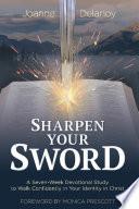 Sharpen Your Sword