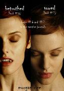 Vampire Journals Bundle (Books 6 and 7) Pdf/ePub eBook
