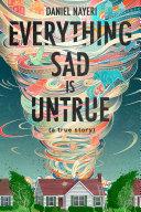 Everything Sad Is Untrue [Pdf/ePub] eBook