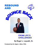 Rebound and Bounce Back