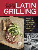 Latin Grilling [Pdf/ePub] eBook