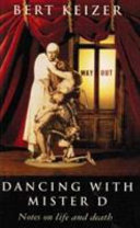 Dancing with Mister D Book PDF