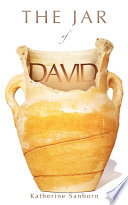 Read Online The Jar of David For Free