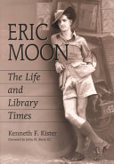 Eric Moon