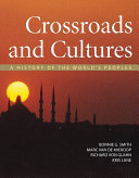 Crossroads and Cultures, Combined Volume