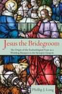 Jesus the Bridegroom Pdf/ePub eBook
