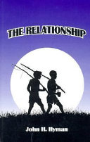 The Relationship Book PDF